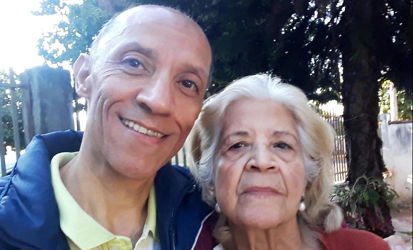 Morre Douglas Porto, 57; radialista foi colunista esportivo no início do jornal