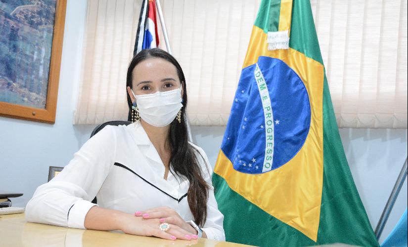 Dona de si mesma: Aninha quebrou tabus em Ipaussu