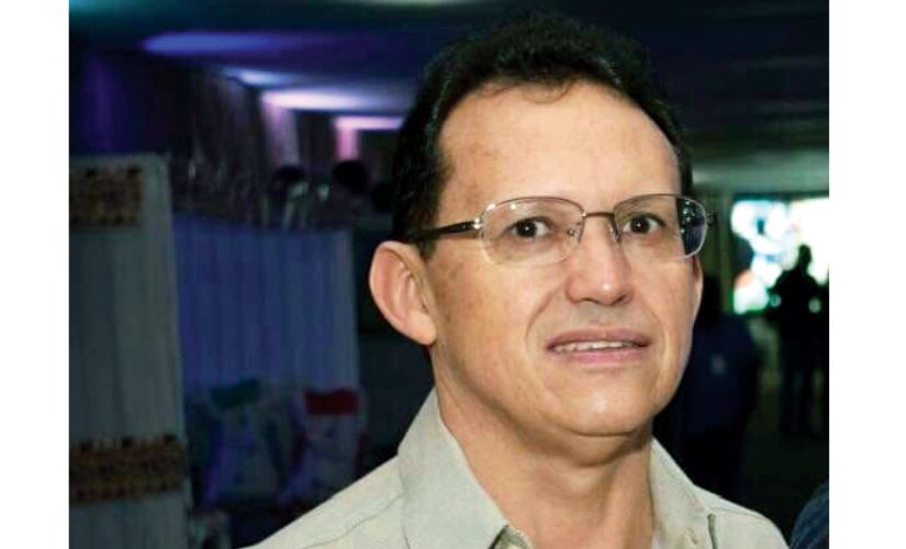 Dono de jornal com contratos em Santa Cruz é líder de associação criminosa, acusa o MP