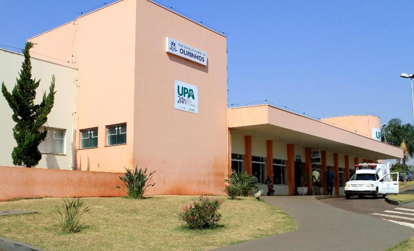 O.S que assumiu UPA de Ourinhos foi condenada por atuar em conluio com prefeito de Vargem Grande