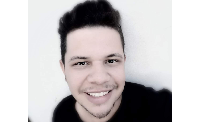 Covid mata jovem de 23 anos, vítima fatal mais jovem em Santa Cruz