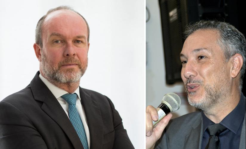 Oapec vai discutir em seminário os impactos da pandemia na Justiça do Brasil