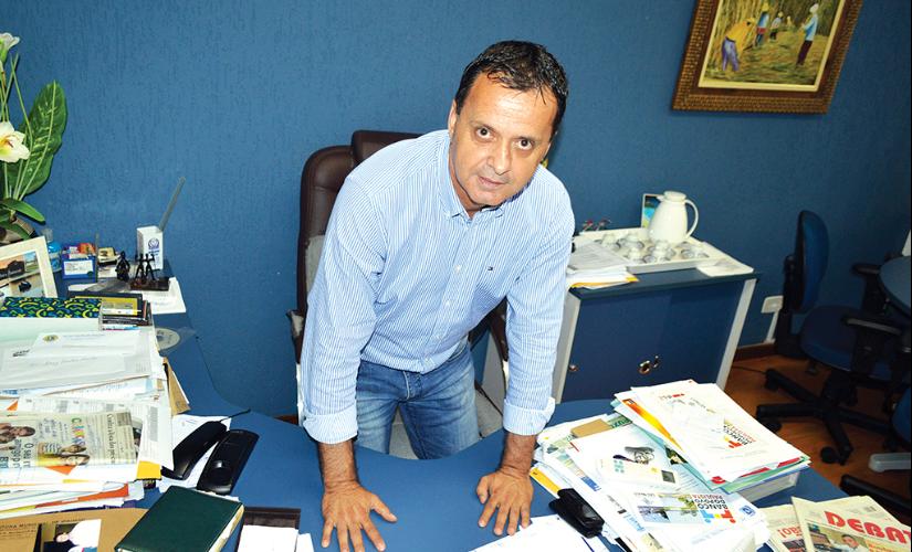 Justiça absolve ex-prefeitos de Ipaussu em ação civil sobre reajustes em contratos