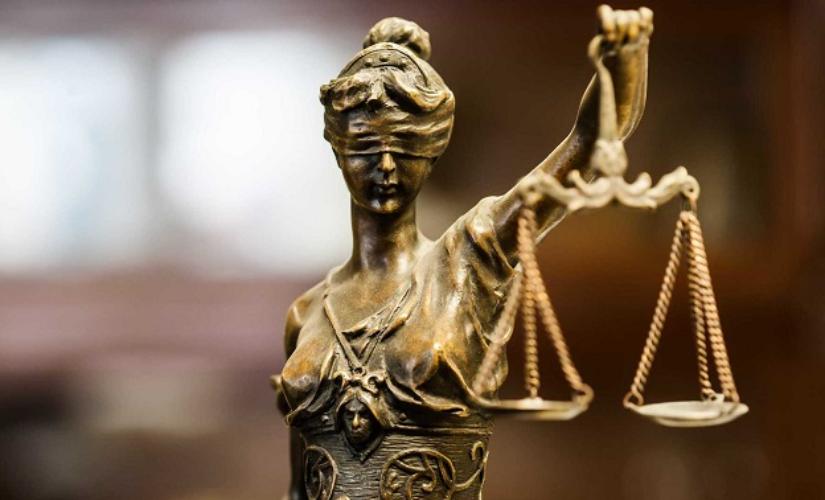 TJ nega recurso e mantém ação contra procurador, prefeito e ex-secretário em Ourinhos