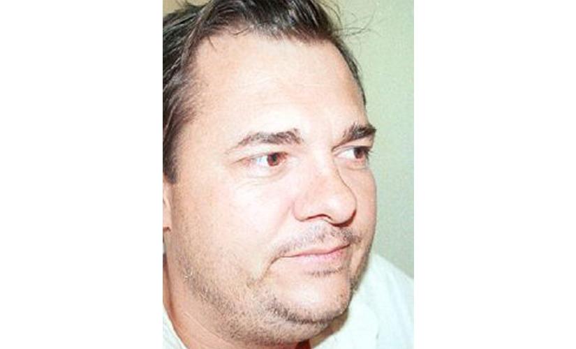 Morre Célio Gimenez, um dos fundadores do PT de Santa Cruz, vítima de complicações da Covid