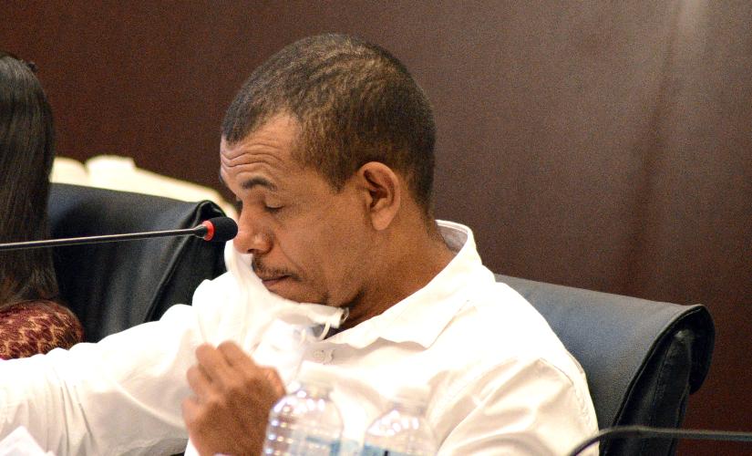 Juninho propõe reduzir salários; projeto não tem amparo legal e gera atrito entre vereadores