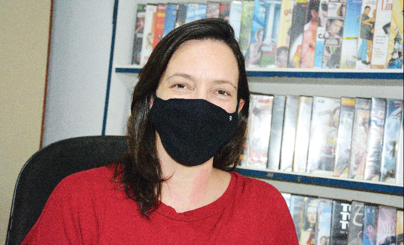 Roberta Stopa: a experiência do mandato coletivo em Ourinhos