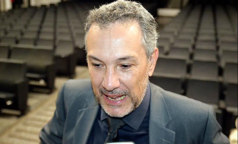 Sem citar plano de fechar UTI, Saliba diz que Santa Casa 'já esclareceu tudo'