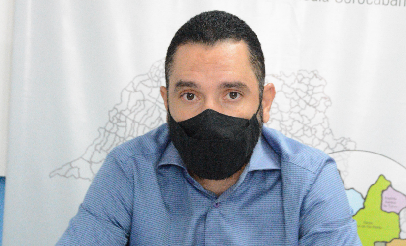 São Pedro gasta R$ 159 mil em 'cabine de ozônio' sem eficácia contra a Covid-19