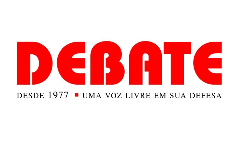 'Debate' abre processo seletivo para contratar vendedores