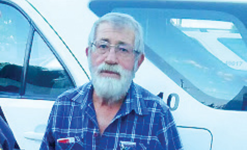 Envolvido no petrolão, santa-cruzense foi condenado e preso por Sergio Moro
