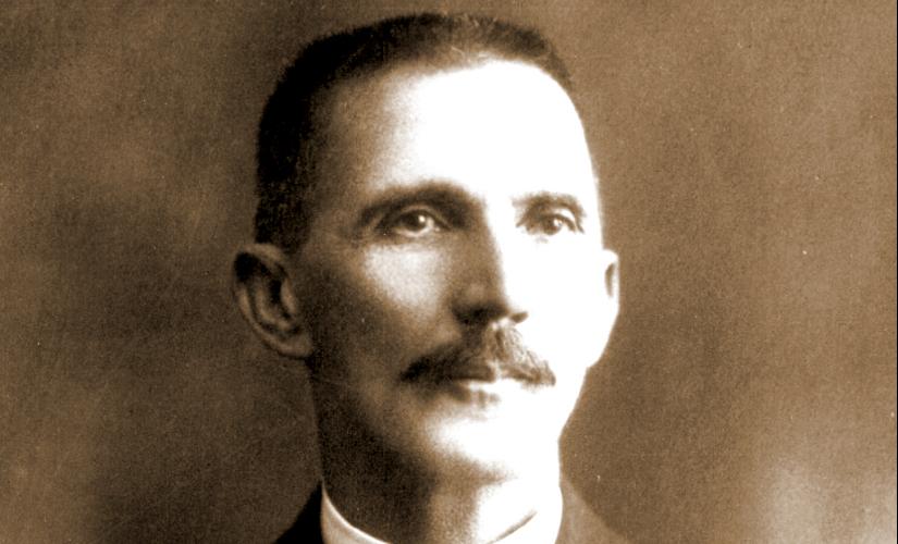 Legista do lendário coronel Tonico Lista morou em Santa Cruz