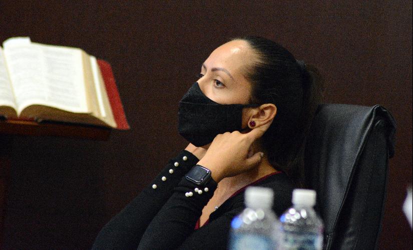 Mariana pede anistia ao banco de horas, mas texto já havia sido proposto por Bitencourt em março