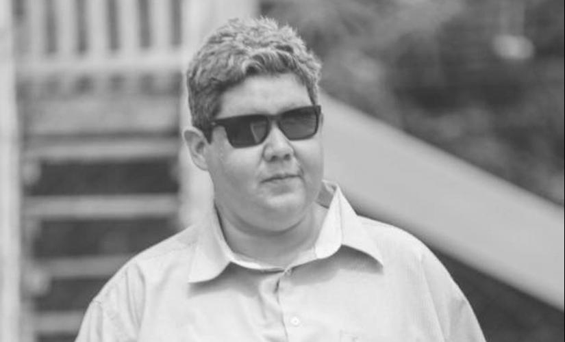 Felipe Chamorro, secretário em Ourinhos, morre aos 38 anos