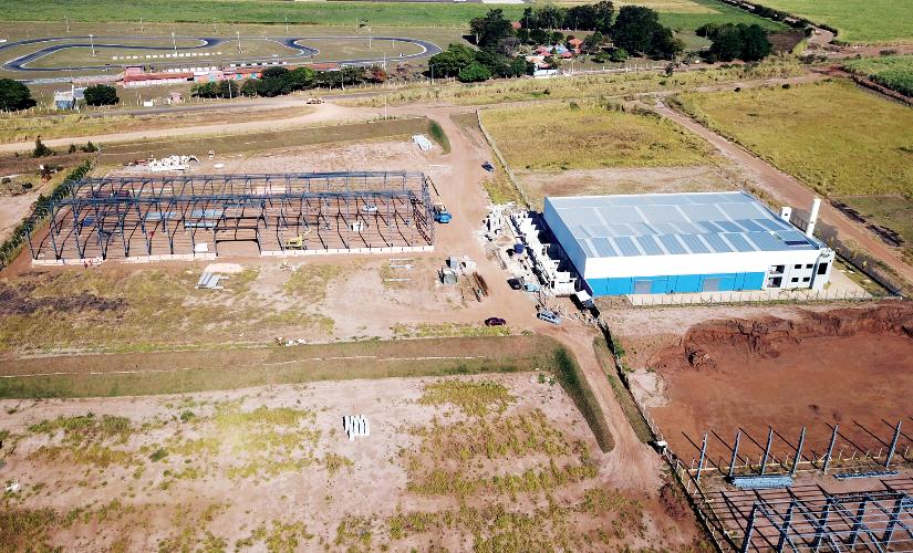 Abandonado, distrito de Ourinhos não tem o básico e prejudica criação de ao menos 80 empregos