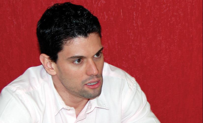 TCE rejeita contratos de Pocay que somam mais de R$ 4 milhões, e decisão pode complicar o prefeito