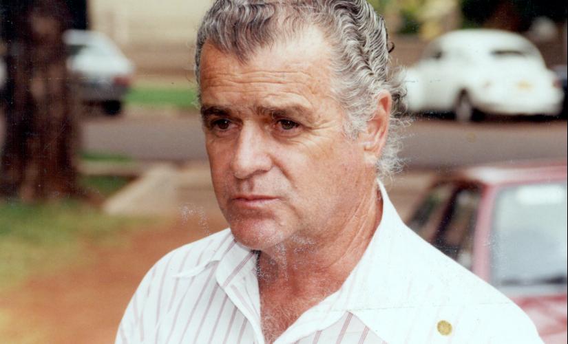 Morre o ex-prefeito de Ipaussu Mário Madalena, pai do deputado estadual Ricardo