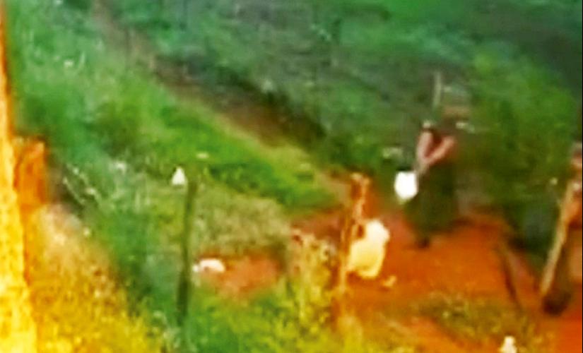 Execução de foragido leva policiais à cadeia; um deles é de Santa Cruz