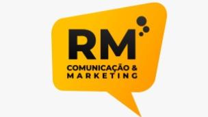 RM Comunicação