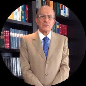 Luiz Antonio Sampaio Gouveia