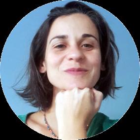 Antiella Carrijo Ramos