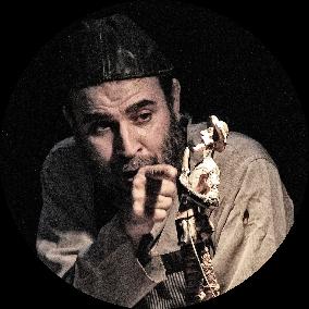 Beto Magnani
