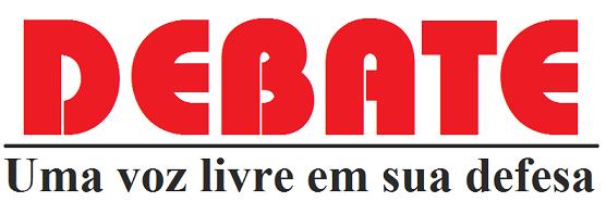 Logo do Jornal