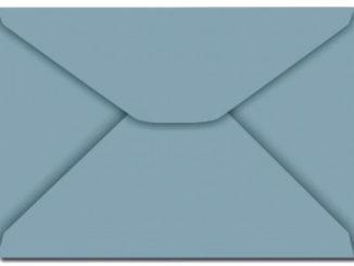 web-carta