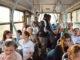 MOVIMENTO — A Riopardense opera há muitos anos em Santa Cruz, mas lotação em ônibus só acontece em determinados horários do dia