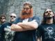 """""""HARD"""" — A """"Matanza"""" foi uma das bandas mais pedidas pelos fãs do rock pesado; grupo surgiu em 1997"""
