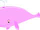 web baleia rosa 1881
