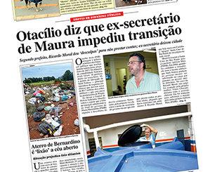 web capinha 1881