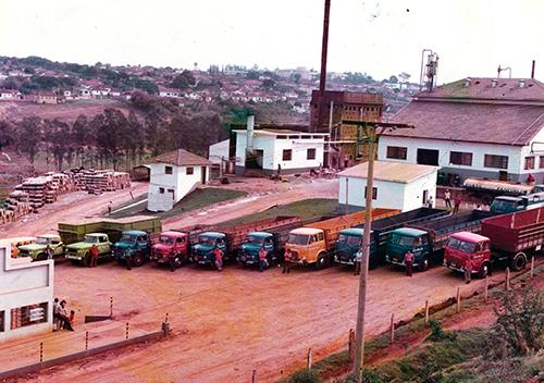 A falência da empresa é uma das mais longas do Judiciário de Santa Cruz do Rio Pardo