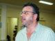 Ricardo Moral ocupou secretarias nos governos Mira e Maura