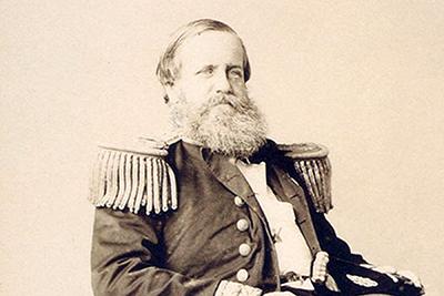 Tupá ganhou o título de 'comarca eclesiástica' no reinado de D. Pedro 2º
