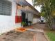 """TRADIÇÃO — Educandário """"O Lar da Criança"""" é um dos mais antigos e tradicionais de Santa Cruz do Rio Pardo"""