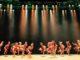 """""""Paratins"""", coreografia do balé, já foi destaque até na Argentina"""