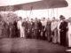 """""""KONDER"""" — Avião de Chateaubriand chegou na década de 1940, mas outro foi doado por empresários da cidade"""