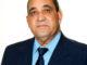 Clarindo Bueno vinha sofrendo graves problemas de saúde