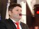 """O presidente da Câmara, Marcos Valantieri, disse que o requerimento de Edvaldo Godoy """"está morto"""""""