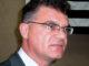 O ex-vereador José Claudinei Messias foi condenado por peculato