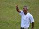 EXPERIÊNCIA — Claudinho Batista foi vice-campeão brasileiro da série C como técnico do Mogi Mirim