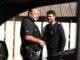 'RESPOSTA'— Policiais fortemente armados participaram da operação da última quarta-feira em Santa Cruz