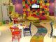 Brinquedotecas podem ser criadas em vários municípios brasileiros através do projeto da ONG