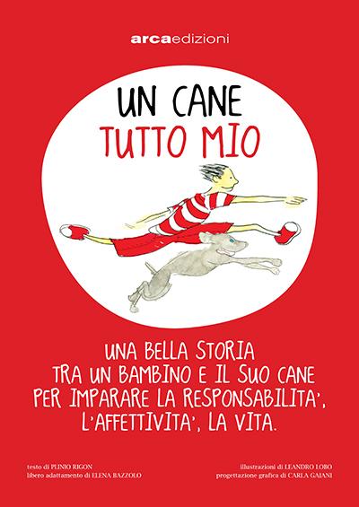 Cartaz do livro também está à venda por um Euro