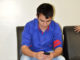 DESAFIO — Renan Alves tem a tarefa de melhorar a comunicação entre o governo e órgãos de imprensa da cidade