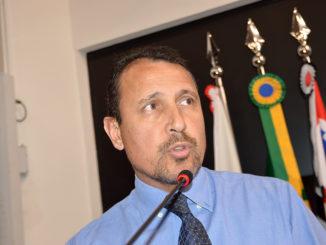 Líder do prefeito Otacílio na Câmara, Severo é cotado para presidir a CPI, caso a comissão seja criada até segunda-feira