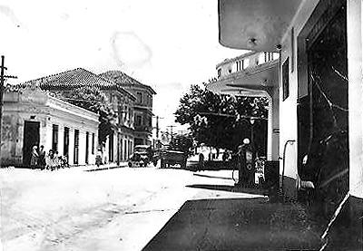 web foto do leitor 1910