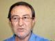 """FÚRIA— Otacílio fez ataques à imprensa, criticou direitos democráticos e fez elogios à própria """"seriedade"""""""