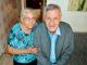 Waldir e Aparecida conseguiram, afinal, uma casa própria, aos 78 anos